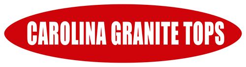 Carolina Granite Tops