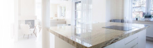 countertop companies in florence sc