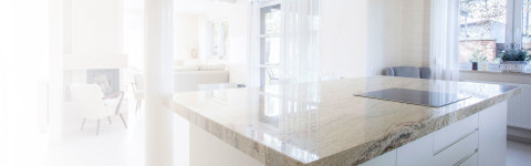 Are Your Looking to <br />Improve Your Kitchen