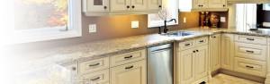 granite countertop providers in florence sc