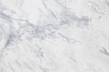 Brazilian Carrara